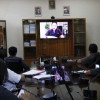 Sidang Paripurna di Tabanan Digelar Lewat Video Conference&w=120&h=90